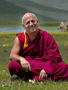 méditation et gestion du stress
