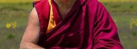 méditation et altruisme