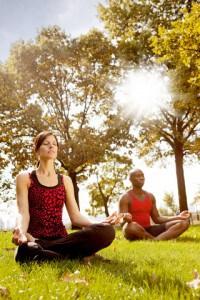 5 conseils tout simples pour méditer facilement