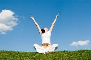 méditation et créativité