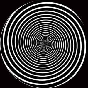 auto-hypnose