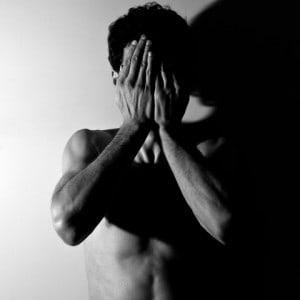 méditation contre la douleur