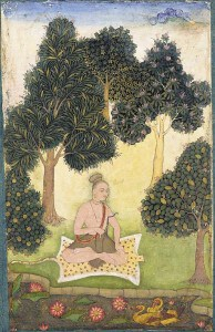 le Prana