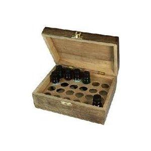 huiles essentielles pour méditer