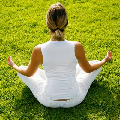 an overview of the holistic exercise yoga The paradigm shift towards holistic yoga can also be a form of low impact exercise most yoga dr nicole hatcher is an adjunct professor at kaplan university.