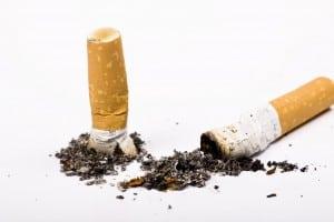 cigarette 3
